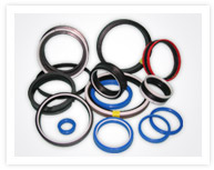 Seals Supplier